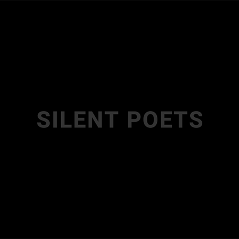 Silent Poets 25th Anniversary: First Project!